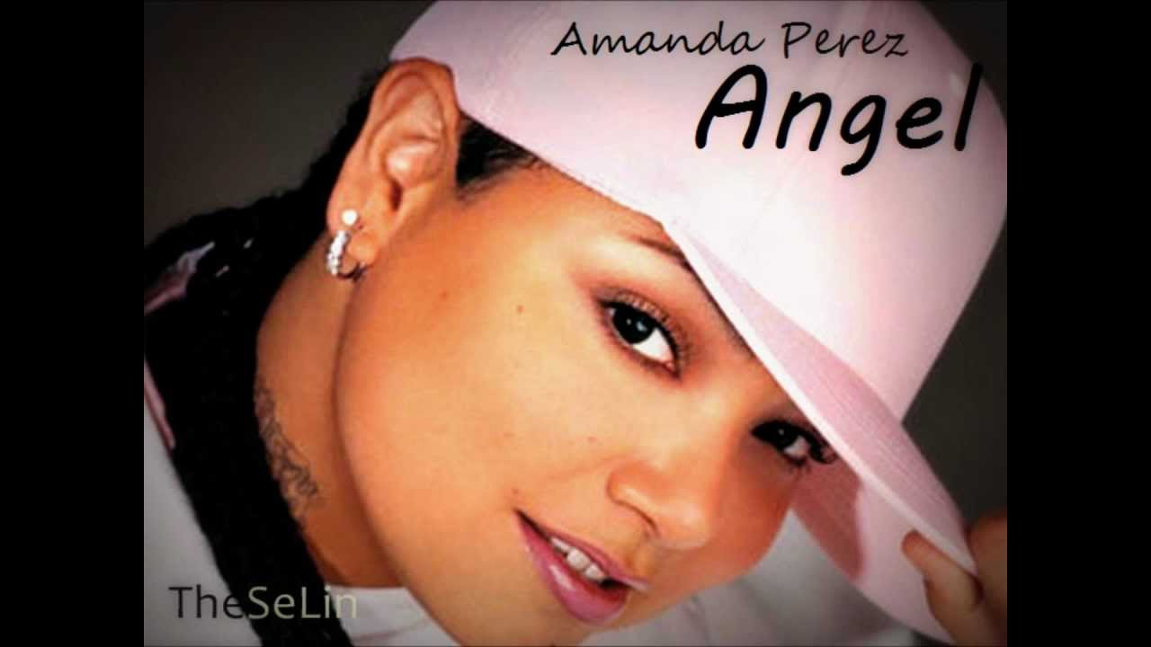 amanda perez i pray download
