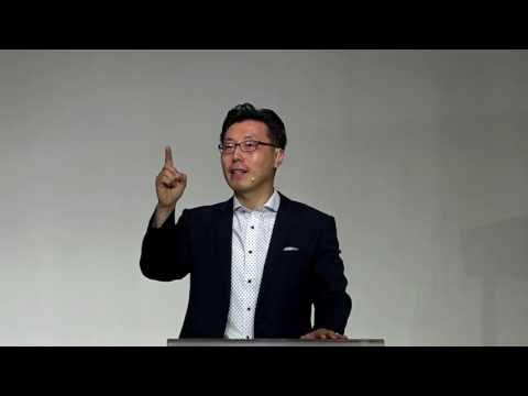Vision for a Multi-Ethnic Church (1)