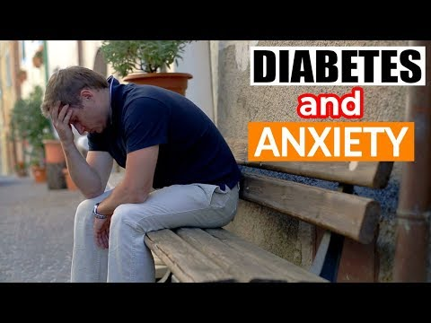 diabetes-and-anxiety---symptoms,-causes-and-prevention