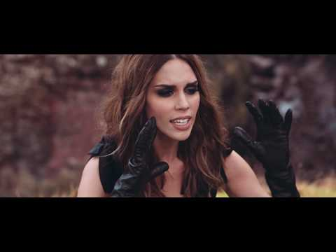 Franka -  S tobom (Official Music Video)
