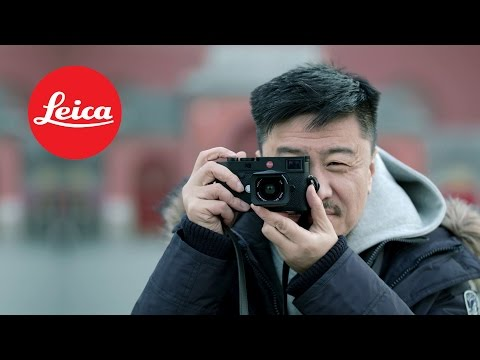 LEICA | Celebration of Photography