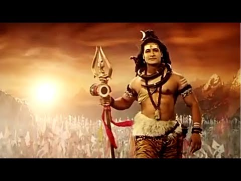 Om Shiva Om | Siva Rathiri Song | Tamil Devotional Video Song