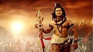 Om Shiva Om | Siva Rathiri Song | Tamil Devotional Video Song