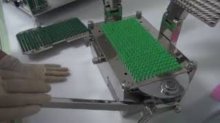 Автоматический Капсулятор  CN 300M(, 2017-09-17T19:35:43.000Z)