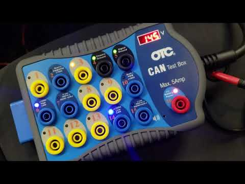 2010 Toyota Corolla no AC scope check compressor - YouTube