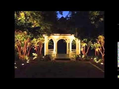 Home Accents Holiday Led Lights Youtube