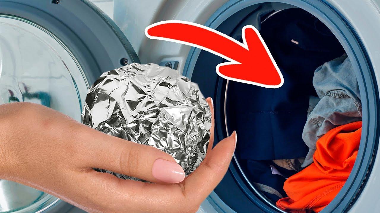 11 Astuces de nettoyage faciles et rapides pour ne pas faire le ménage pendant des heures comme Cendrillon Maxresdefault