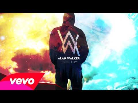 Alan Walker ft. Kygo - I Stand Alone - New Song 2016