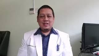 Patofisiologi - Sirosis Hepatis / Hepatic Chirrosis.