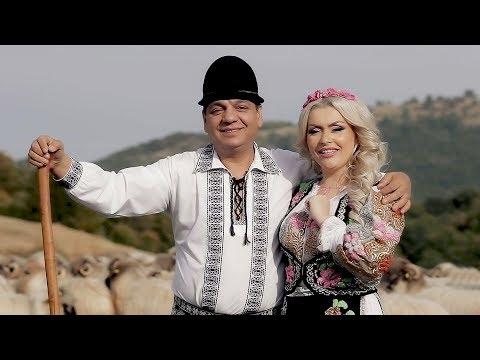 Mihaela Belciu & Dorel Savu - Sunt cioban cu facultate (Videoclip Oficial) 2017