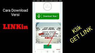 Gambar cover Cara Download Lagu Versi linkin di mendemorkes