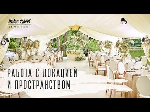 Предлагаю работу - Работа в Краснодаре - Форум на