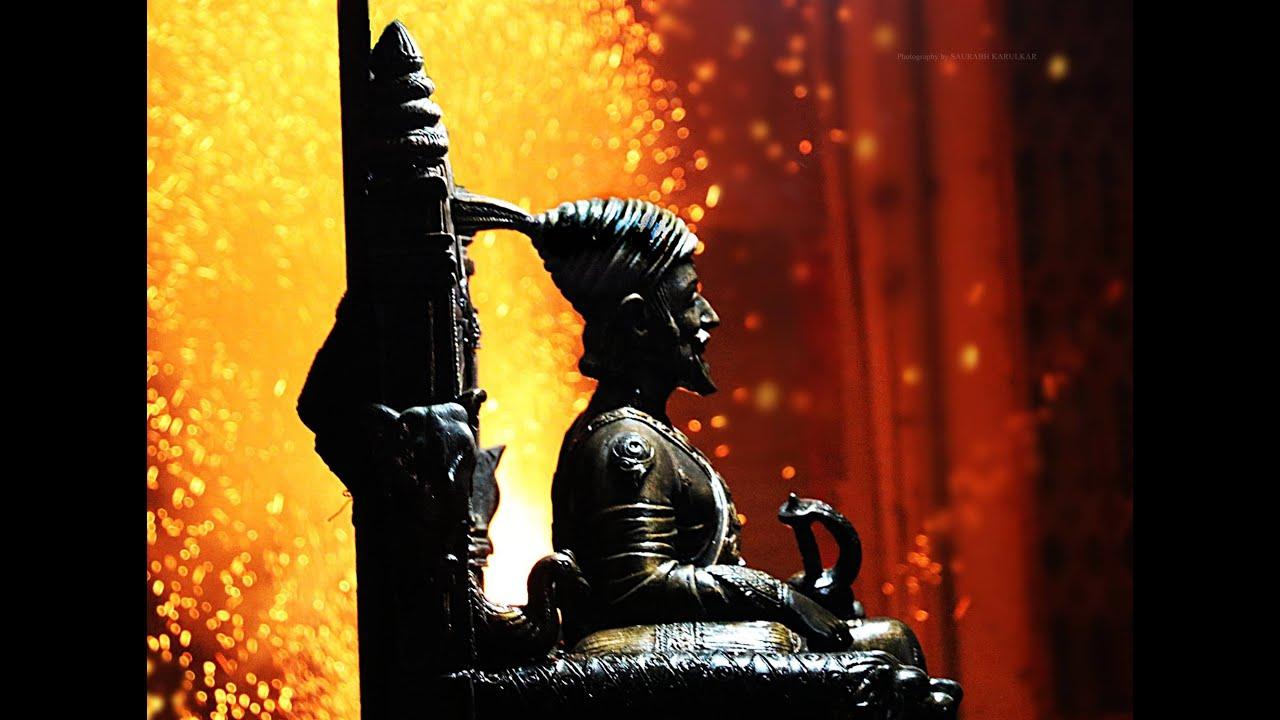 marathi ase aamuchi maayboli