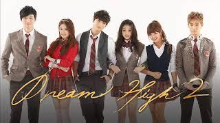 Video 9 DRAMA KOREA DENGAN TEMA SEKOLAH INI WAJIB DI TONTON download MP3, 3GP, MP4, WEBM, AVI, FLV September 2018