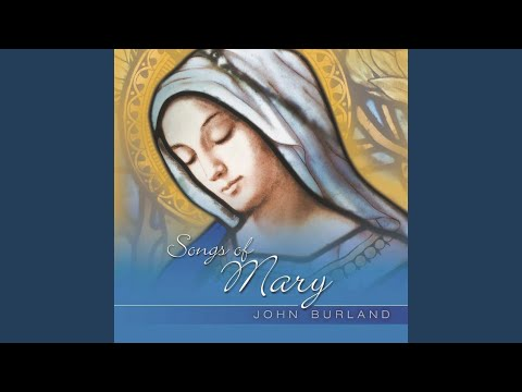 Mary O Blessed One