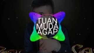 TUAN MUDA AGAP - BOORCAY ft TEGAR'OLA [FAISAL'RELOAD & VJ'DARBULS & VJ'VAJAR] Original Mix