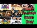 Bollywood Movies Deleted Songs (Songs Not Used In Films)