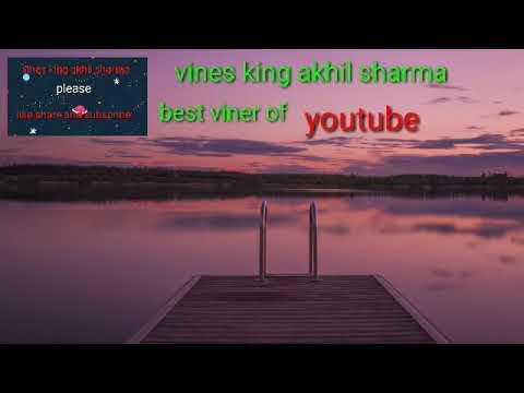 Badmash Dil Karaoke Mp3 Free Download -