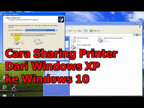 cara-seting-sharing-printer-dari-win-10-ke-xp