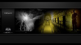 Lil Boosie - Black Rain [2015] [Original Track HQ-1080pᴴᴰ] + Lyrics YT-DCT