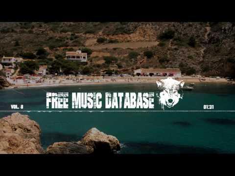 Free Music Database - Vol.8