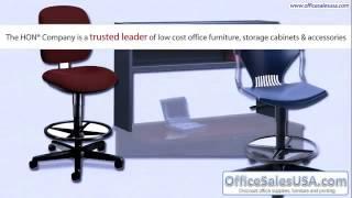 Officesalesusa.com, Affordable Office Furniture For You