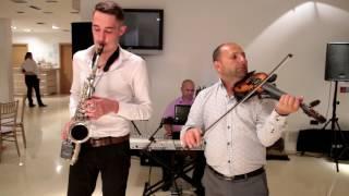Razvi sax instrumental