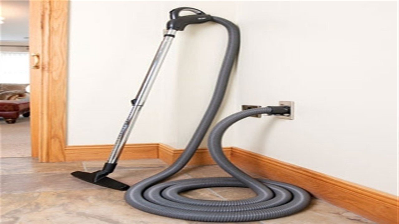 ancaster ontario central vacuum systems reviews call 905 549 2505 youtube. Black Bedroom Furniture Sets. Home Design Ideas