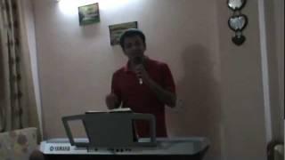 Enikkai Karuthunnavan Bharangal (Malayalam Christian Hit Song)