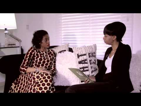 Vando Communication Nigeria CEO interview