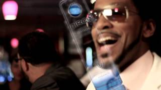 Lamone/Ciroc Ad - The Art Of Celebration