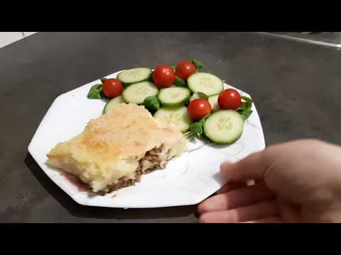 hachis-parmentier-(-viande-hachée-et-épinards)