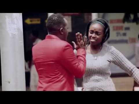 Benachi ft Kaberere   Mwanake Dj Crax Extended