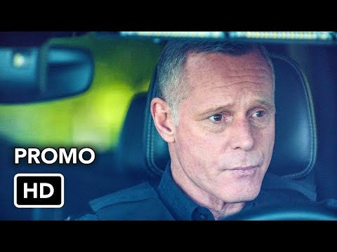 "Chicago PD 7x07 Promo ""Informant"" (HD)"