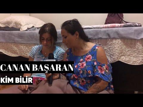 HAVVA ÖĞÜT & Mustafa Tereci Herkesi Ağlatan Babam türküsü yok böyle bir TÜRKÜ