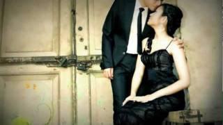 Noel Torres-Un Amor De Verdad