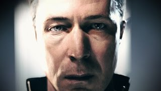 LET'S CHANGE EVERYTHING / Quantum Break / Full Gameplay / Part 4
