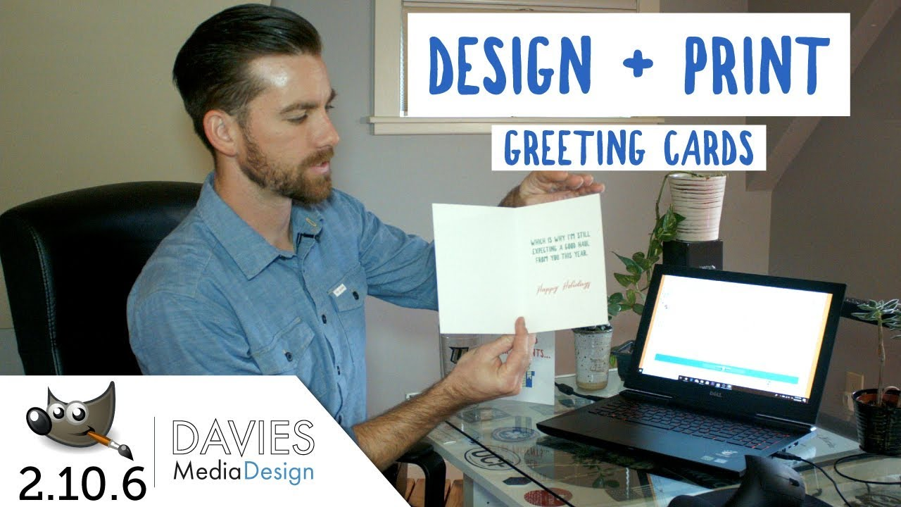 Download 7765 Mb Diy Design And Print Your Own Greeting Card In