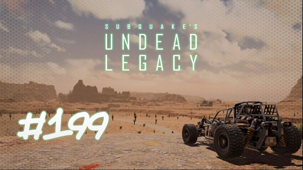 7 DAYS TO DIE UNDEAD LEGACY A19 Gameplay Español Capítulo #199 Última horda
