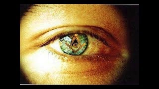 Os Mistérios da Maçonaria (Dublado) - Documentário