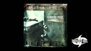 "Drowning Pool - ""Saturday Night"""