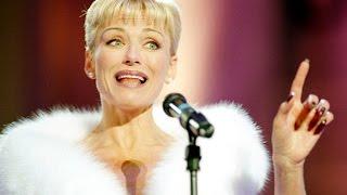 Помните певицу — Ирину Понаровскую? Ты онемеешь, увидев что сделало с ней время (ФОТО)
