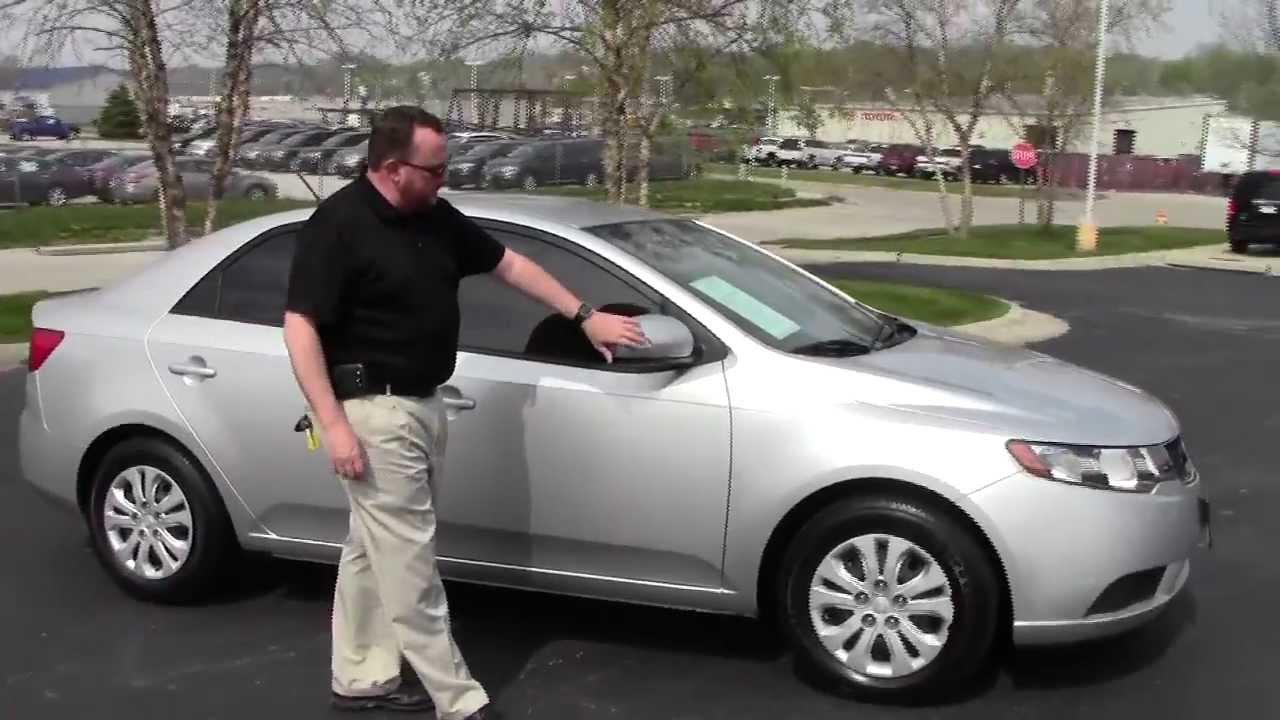 Omaha kia dealers all about kia for Kia motors daphne alabama