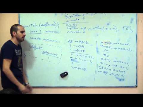 clase-de-programación-orientada-a-objetos