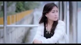 Download lagu Ades Sadewa - Kasiah Dilarai Urang (Official Music Video) Lagu Minang Terbaru 2019