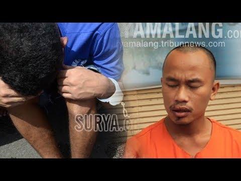 Ajak Pergi Tapi Ditolak, Pria Ikuti Istrinya yang Pamit ke Rumah Keluarga Ternyata Temui Selingkuhan Mp3