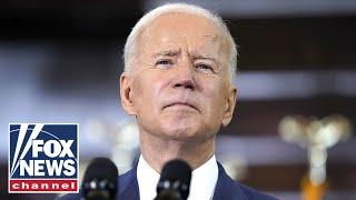 Biden never misses an opportunity to make Black people feel bad: Payne