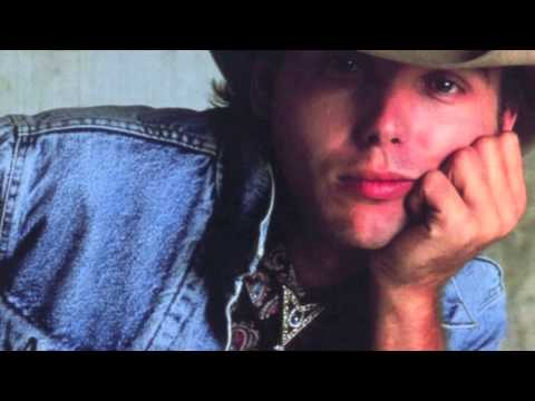 Understand Your Man-Dwight Yoakam