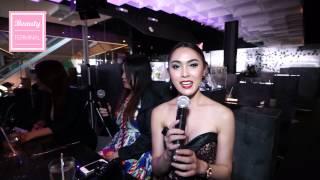 Event K-Palette Thailand Thumbnail