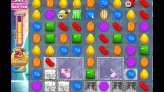 Candy Crush Saga Level 505 CE